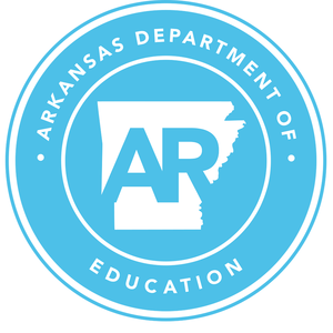 AR Department of Education Community Resources Portal