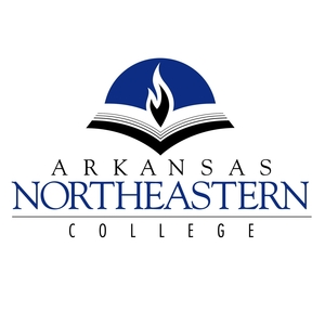 ANC Offering Free ACT Prep Course