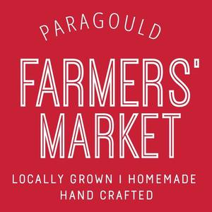 Paragould Farmers Market