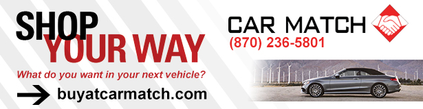 Shop for your next vehicle at Car Match today