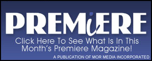 Click Here To View This Month's Issue of Paragould Premiere Magazine