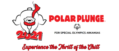 2021 Polar Plunge