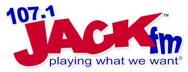 107.1 Jack FM | Paragould, AR